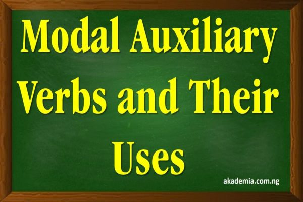 odal-auxiliary-verbs-types-uses-examples